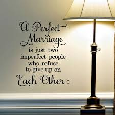 marriage ceremony quotes marriage lettering wall stickers quotes wall decals