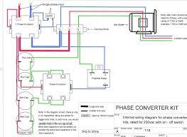 220 well pump wiring diagram water pump installation diagram