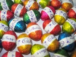 bulk easter eggs bulk cadbury mini easter eggs bulk wholesale cheap lindt balls