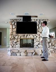 Motorized Ceiling Mount Tv by Retractable Ceiling Tv Mount Motorized Ceiling Drop Down Tv