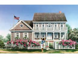 colonial home plans colonial style home designs from homeplans