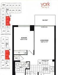 Bedroom Furniture Layout Plan Modren Bedroom Furniture Layout Plan 16 X Living Room Floor