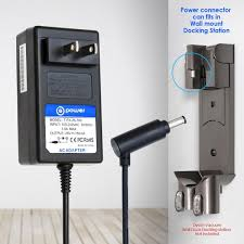 wall mount electric pressure washer amazon com t power 6 6 ft adapter for dyson v7 v8 absolute