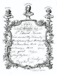 How To Write Biodata For Marriage Purpose Edward Jenner Wikipedia
