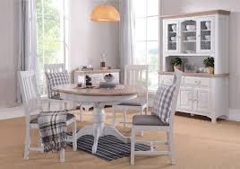 oak furniture land coffee table cobham coffee table furnitureland furniture village