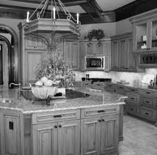 what is a kitchen island 100 what is a kitchen island kitchen ideal width for a