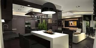 themed kitchen black white themed kitchen modern kitchen vancouver by