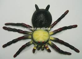 halloween crab realistic toy halloween spider buy halloween spider squishy
