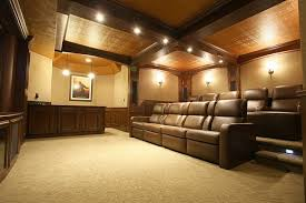Ideas For Finished Basement Finished Basement Ideas Low Ceiling