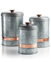 primitive kitchen canisters 100 primitive kitchen canister sets 14 farmhouse bathroom