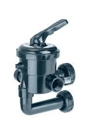 manual multiport valves astralpool