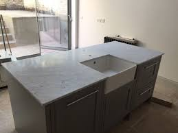 Types Of Kitchen Islands Countertop Marble Kitchen Island How Much Is Marble Countertops