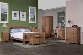 bedroom room furniture for france