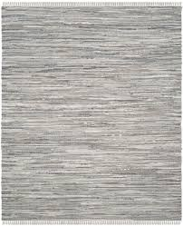 White And Gray Rugs Rugs Usa Area Rugs In Many Styles Including Contemporary