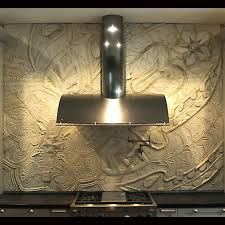custom kitchen backsplash 40 awesome kitchen backsplash ideas decoholic