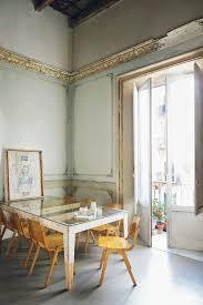 Apartment Dining Table Best 25 Scandinavian Drafting Tables Ideas On Pinterest Danish