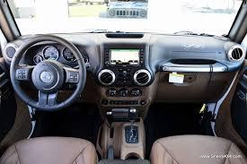 jeep wrangler 2 door hardtop white 2016 jeep wrangler unlimited sahara rocky ridge adrenaline