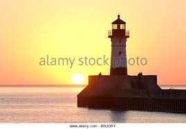 duluth canal stock photos u0026 duluth canal stock images alamy