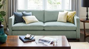 L Shape Sofa Designs With Price Furniture 2 Seater Sofa No Arms L Shaped Sofa 10 Seater Sofa