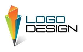 logo design services img global infotech logo design company in jaipur logo