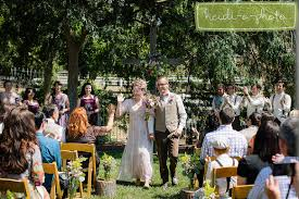 San Diego Backyard Wedding Alpine California U2013 Alex Collin U0027s Beautiful Backyard Wedding