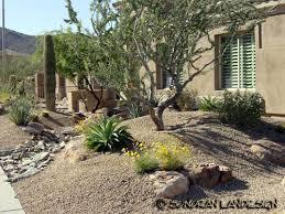 download desert landscape design photos garden design