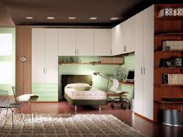 home design 79 terrific kitchen designs with islands home design bedroom storage design master bedroom space saving ideas space in space saving bedroom