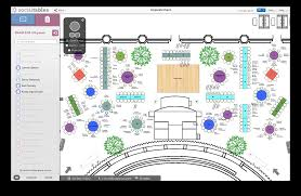 free floor plan tool floor plan software for event planners zhis me