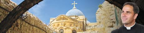 holy land pilgrimage catholic fr donald calloway mic pilgrimage to holy land with 206 tours