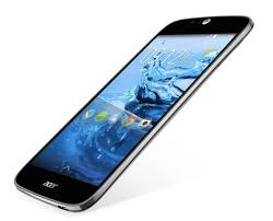 new android phones 2015 acer liquid jade s 5 inch android smartphone launched acer