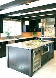 home design app cheats wolf cabinets dartmouth crimson cabinets in honey home design app