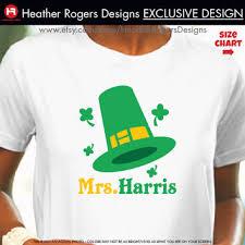 st patricks day shirt irish american from vintageflyclothingc