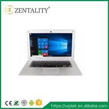 android laptop cheap laptop android laptop computer low price mini netbook 10