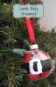 7 handmade ornaments that make gifts farmer s rambles