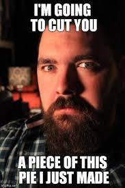 Dating Site Murderer Meme Generator - dating site murderer meme imgflip