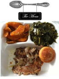 southern cuisine the menu features ms d s southern cuisine jackson