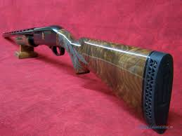 remington model 870 wingmaster 12ga 26