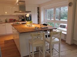 Massivholzk He Stunning Arbeitsplatte Küche Holz Ideas House Design Ideas