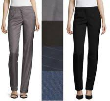 petites pants for women ebay