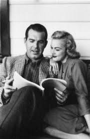 Best Classic Movies 47 Best June Haver Images On Pinterest Movie Stars Hollywood