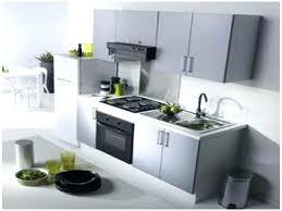 cuisine haut de gamme pas cher cuisine haut de gamme pas cher marque de cuisine frais cuisines
