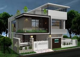 modern style house image of houses design modern style house design ideas pictures