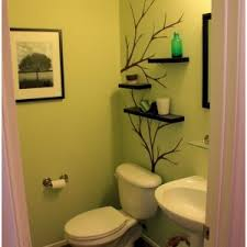 small bathroom paint ideas bathroom small bathroom colors and designs bathroom color and