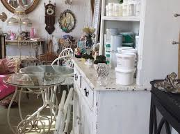 the shabby chic vintage marketplace perth