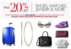 30 black friday amazon amazon black friday extra 30 off highly rated stunning jewelry