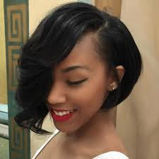 stacked haircuts for black women 50 sensational bob hairstyles for black women hair motive hair