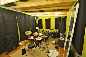 Backyard Offices Images About For The Love Of Music Studio Sheds On Pinterest Green