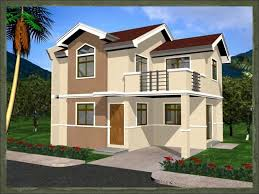 Customized House Plans Awesome Philippine Home Designs Images Decorating Design Ideas