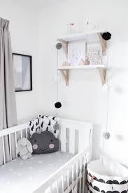 nursery decor baby girls room estella baby gifts blog reborn