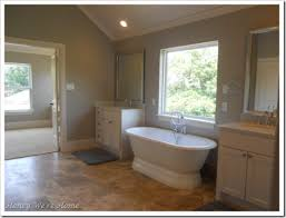 popular gray interior paint sherwin williams agreeable gray